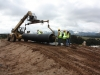 Crazy Horse Landfill Trial