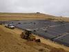 Cummings Road Landfill Cap