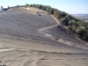 Jamestown Landfill Cap